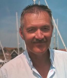 Jan Meffert 2
