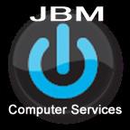 logo_jbm_computer_services