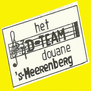 logo_D-Team