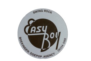 logo_easy_boy